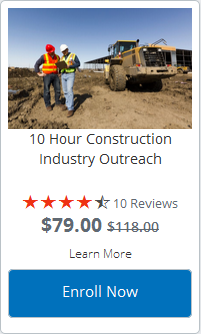 10-hour-construction-osha