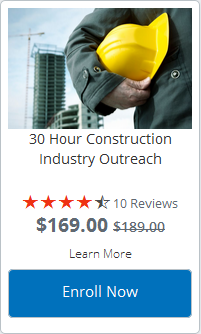 30-hour-construction-osha