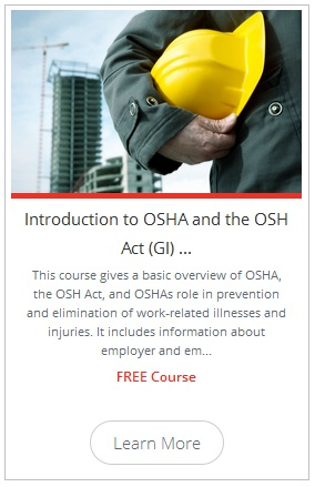 Contractor_university_free_training_intro_to_OSHA