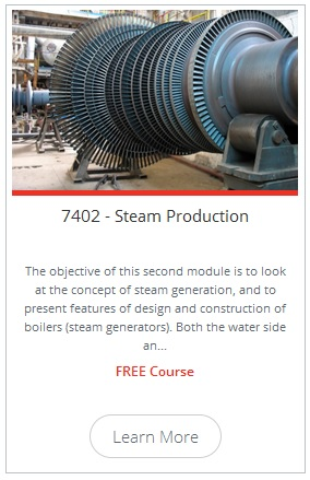 Contractor_university_free_training_steam_production