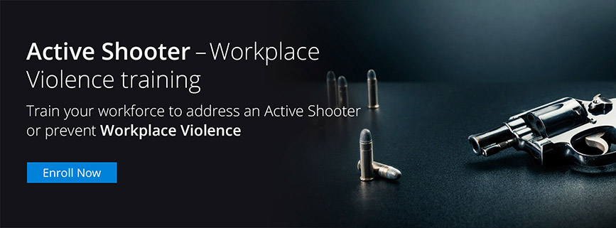 EHS-active-shooter