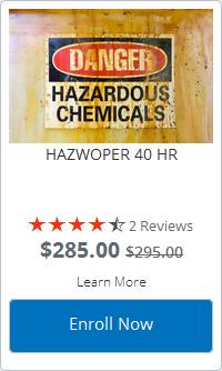 HAZWOPER-40b