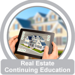 RE-real-estate-continuing-education2