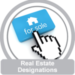 RE-real-estate-designations2