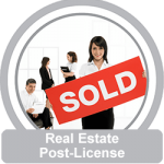 RE-real-estate-post-license2