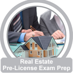 RE-real-estate-pre-license-exam-prep2