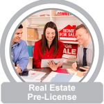 RE-real-estate-pre-license2