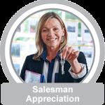 RE-salesperson-apprentice-education2