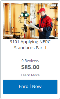 applying-nerc-standards-part-1