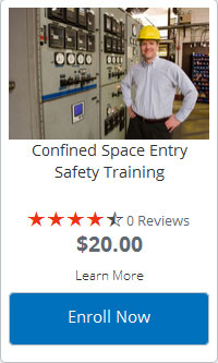 confined-space-entry-safety-training