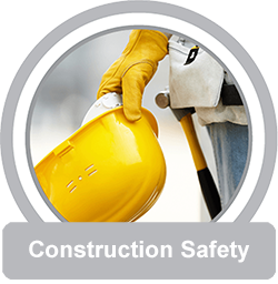 construction-safety
