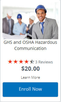 ghs-and-osha-hazardous-communication