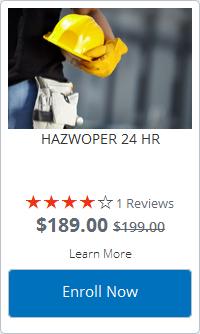 hazwoper-24