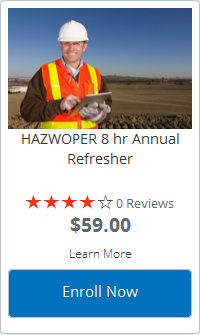 hazwoper-8-hour-refresher