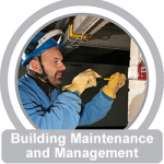 IS-building-maintenance-and-management2
