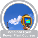 IS-combined-cycle-series-training2