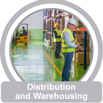 IS-distribution-and-warehousing2