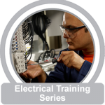 IS-electrical-series2