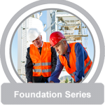 IS-foundation-series2