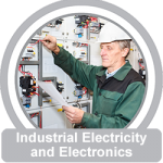 IS-industrial-electricity-and-electronics2