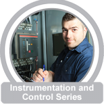 IS-instrumentation-and-control-series2