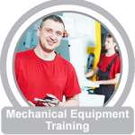 IS-mechanical-equipment-training2