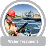 IS-water-treatment2