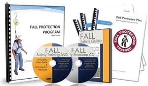 OSHA-Fall-Protection-Compliance-Bundle-Small2-300x176