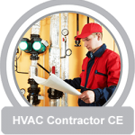TE-HVAC-contractor-CE2
