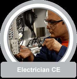 TE-electrician-CE2