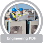 TE-engineering-PDH2