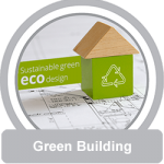 TE-green-building2