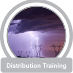 distribution-training2
