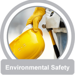 ehs-environmental-safety2