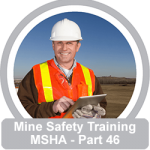 ehs-occupational-health-safety-training-msha2