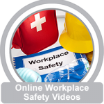 ehs-online-workplace-safety2