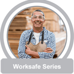 ehs-online-worksafe-series2