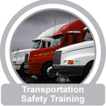ehs-transportation-safety-training2