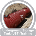 ehs-underground-storage-tank-training2