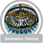 generation-training2