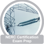 nerc-certification-exam2