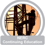 nerc-continuing-education2