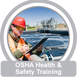 osha-health-and-safety-training2