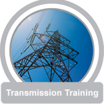 transmission-training2